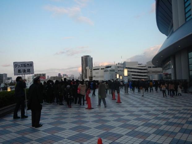 京セラドーム (5)