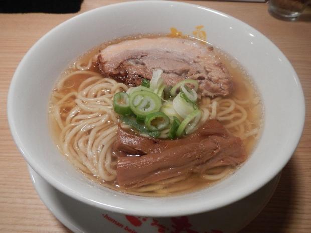 人類みな麺類 (5)