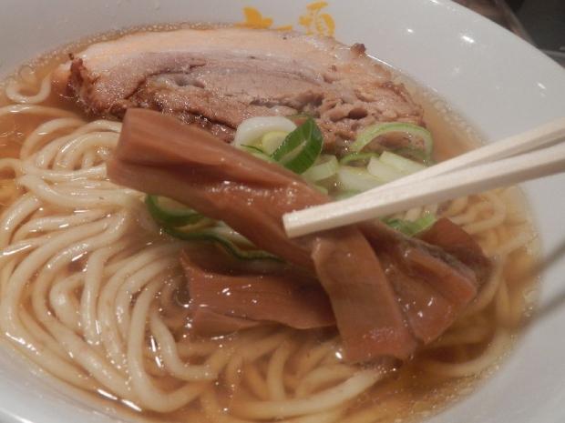 人類みな麺類 (6)