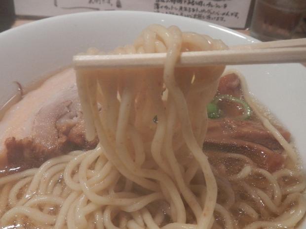 人類みな麺類 (9)