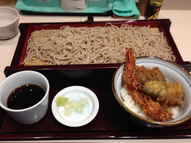 みとう庵 (2)