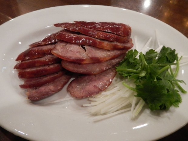 麗郷 (4)