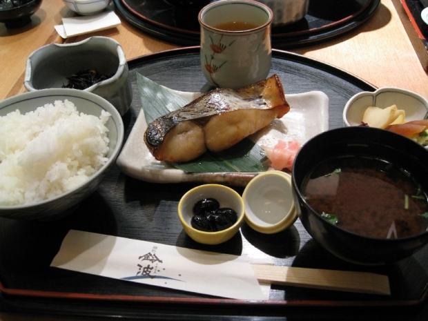 鈴波 (1)