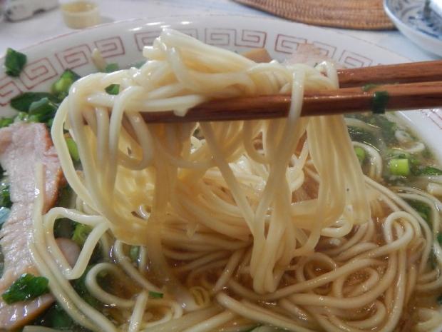東珍康 (4)