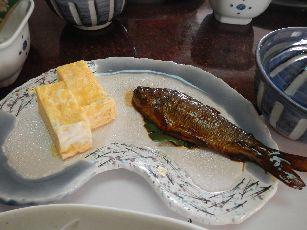 伊豆河津温泉旅 (49)