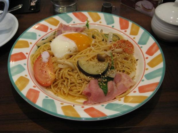 星野珈琲店 (3)