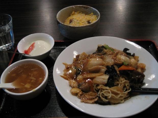 栄華宴 (4)
