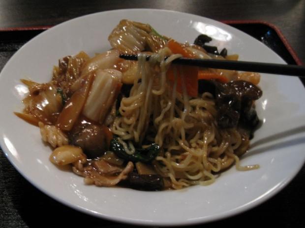 栄華宴 (3)