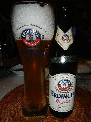 エルディンガービール (2)