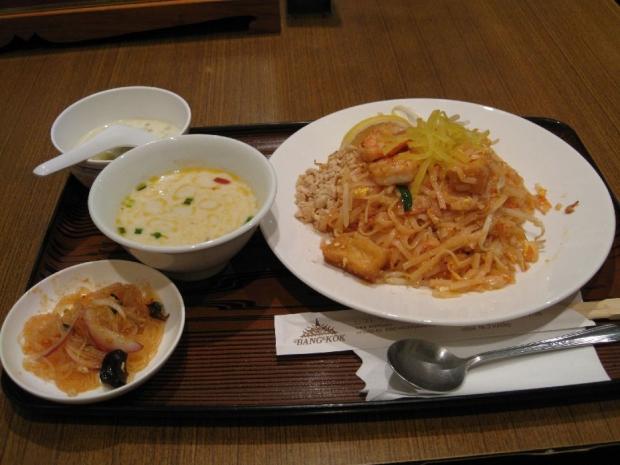 バンコクレストラン (1)