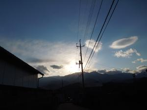 2012_01_20_02_.jpg
