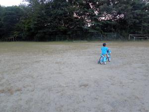 2012_09_28_04_.jpg