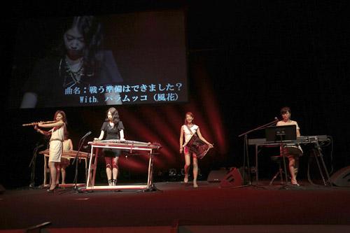 oresuki2.jpg