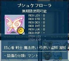 Maple121111_100958.jpg