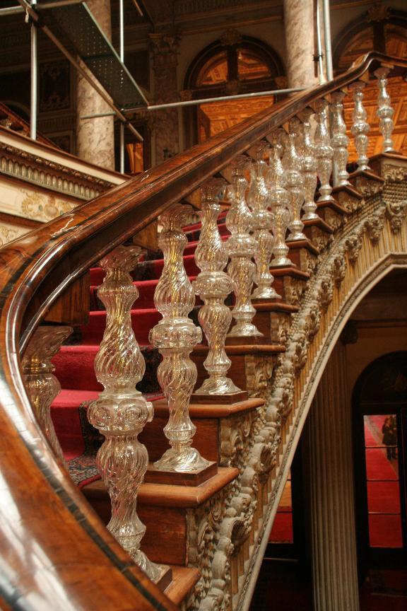 merdiven2