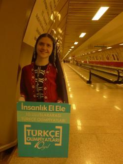 turkce olimpiyati 2