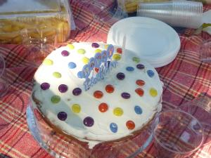 cake+P1030115_convert_20120620232554.jpg