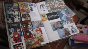 erdek+japan+lover1+003_convert_20120914225428.jpg