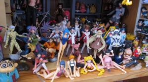 erdek+japan+lover1+004_convert_20120914224542.jpg