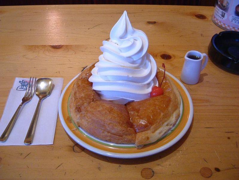 799px-Komeda_Shirono.jpg