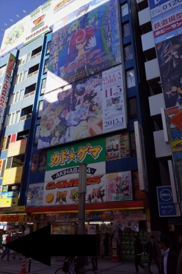 akiba (4)