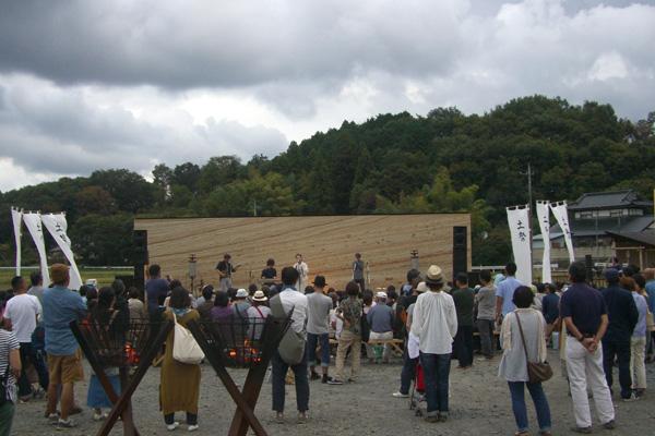 asazaki-4.jpg