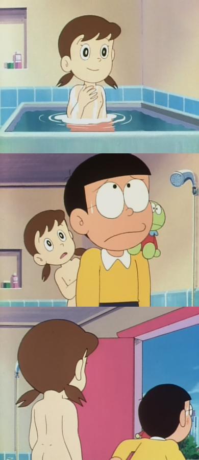 632話 腹話ロボット(DVD43)