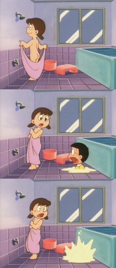 93話 ドンブラ粉(DVD9)