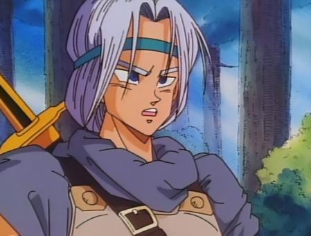 ドラゴンクエスト勇者アベル伝説のアドニス7
