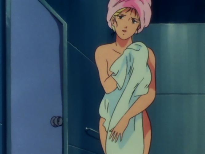 http://blog-imgs-51.fc2.com/m/a/s/masterbiero/Gundam_First_Sayla25.jpg