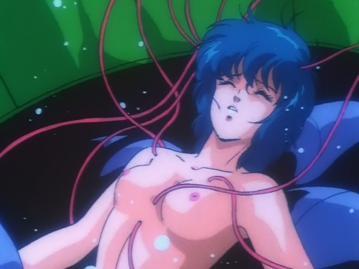 渚 胸裸5