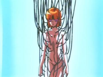 セピア 全裸2