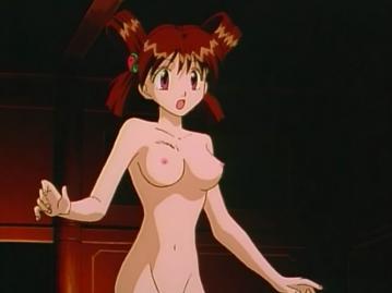 仔寵 全裸
