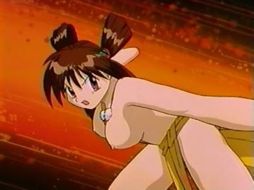 仔寵 胸裸