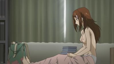 馬超 胸裸パンツ