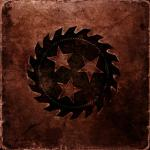Whitechapel-Whitechapel-2012-cover.jpg