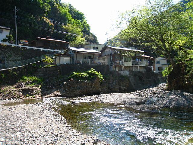 2012.5.19下仁田釣行 (21)