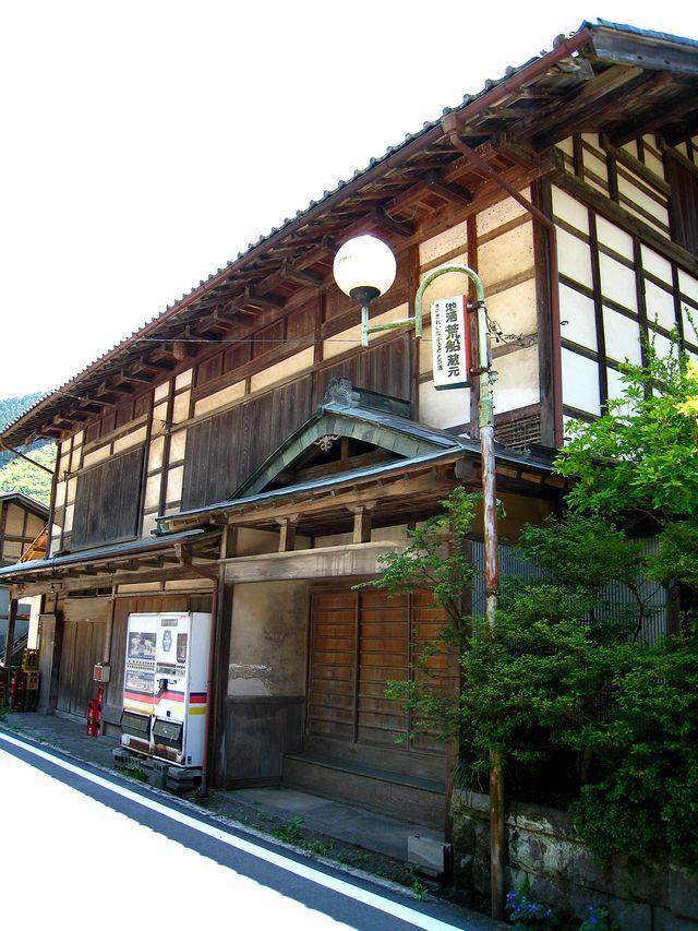 2012.5.19下仁田釣行 (53)