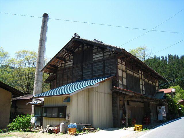 2012.5.19下仁田釣行 (54)