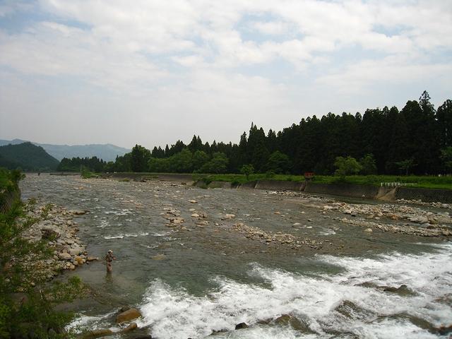 新潟2012.6.3 (59)