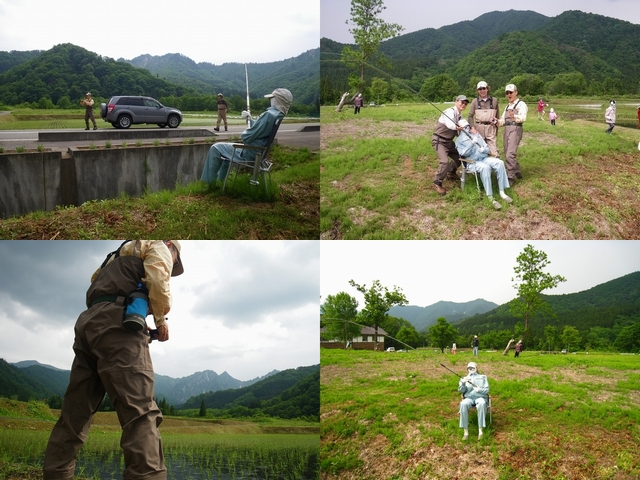 新潟2012.6.3 (17)