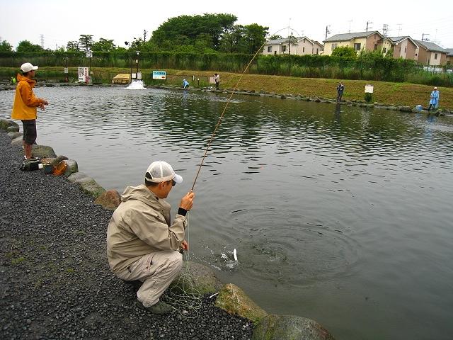 2012.6.17asakagarden (4)