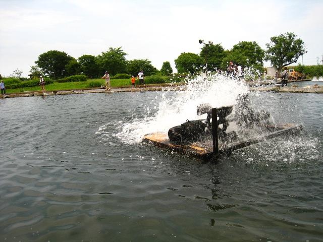 2012.6.17asakagarden (16)