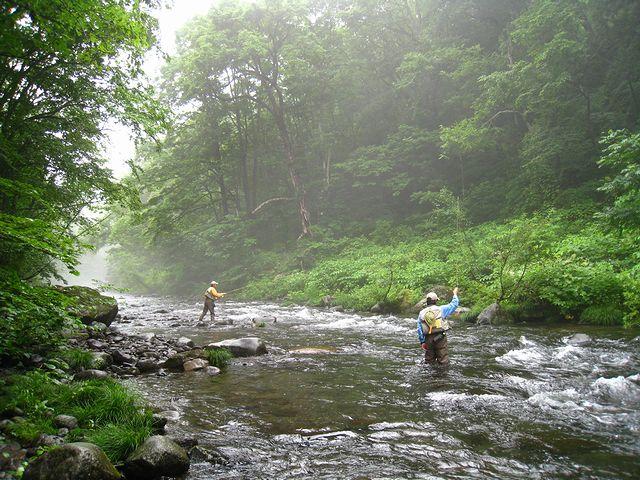 2012.7.16 長野県釣行 (5)