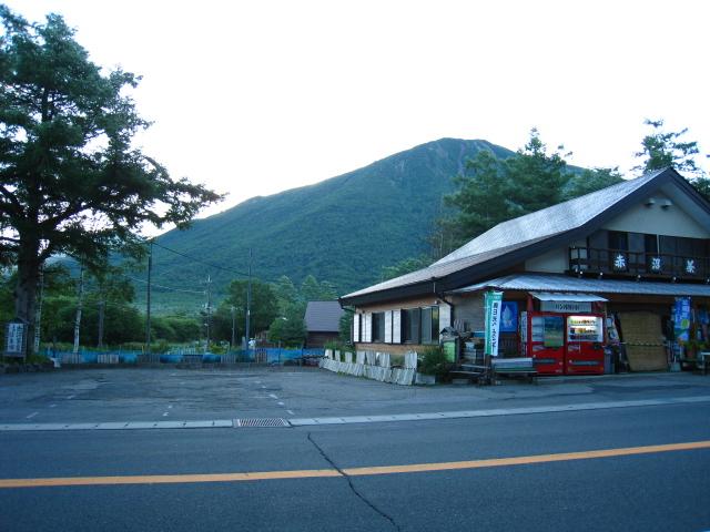 2012.8.4湯川 (50)