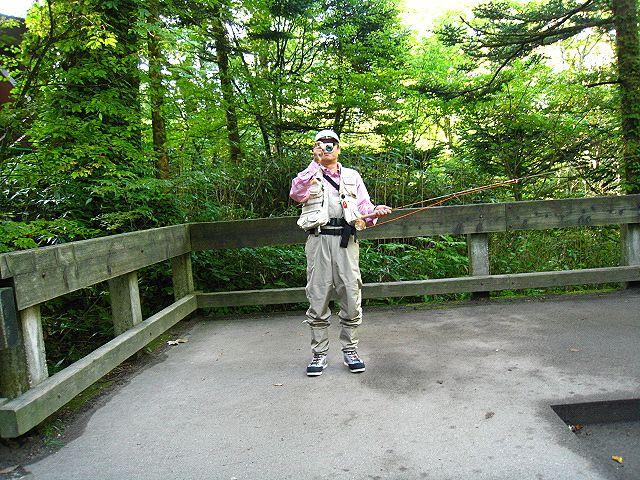 2012.9.15湯川 (10)