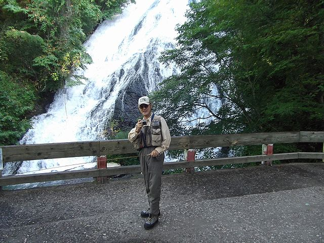 2012.9.15yugawa (2)