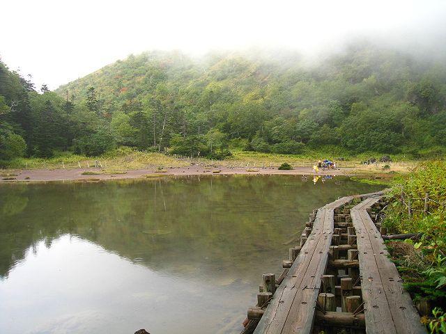 2012.9.22白根山 (30)