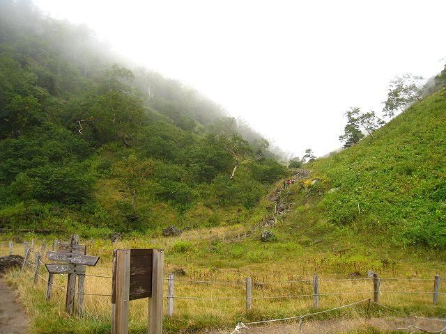 2012.9.22白根山 (33)