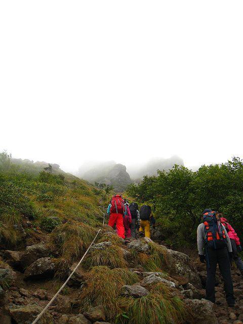 2012.9.22白根山 (43)